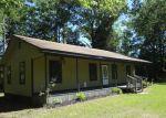 Foreclosed Home en JOHNNY AVE, Pollok, TX - 75969