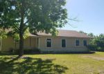 Foreclosed Home en S RUDASILL, Meridian, TX - 76665