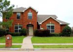 Foreclosed Home in WESTWAY DR, Rowlett, TX - 75089