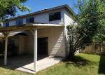 Foreclosed Home en WILD BUFFALO DR, Kyle, TX - 78640