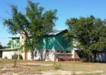 Foreclosed Home en W DIVISION ST, Fort Stockton, TX - 79735