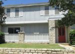 Foreclosed Home en CRESCENT DR, Granbury, TX - 76049