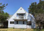 Foreclosed Home en FM 2725, Ingleside, TX - 78362
