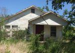 Foreclosed Home en PORTER ST, Taft, TX - 78390