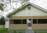 Foreclosed Home en HIGHWAY 11 W, Mooresburg, TN - 37811