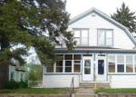 Foreclosed Home en S DULUTH AVE, Sioux Falls, SD - 57104