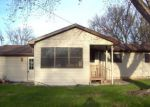 Foreclosed Homes in Aberdeen, SD, 57401, ID: F4142370