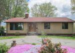 Foreclosed Home en VILLA DR, North Providence, RI - 02911