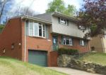 Foreclosed Home en KATHY DR, Pittsburgh, PA - 15204