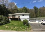 Foreclosed Home en STATE ROUTE 167, Montrose, PA - 18801