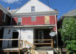 Foreclosed Home en N 2ND ST, Altoona, PA - 16601