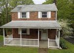 Foreclosed Home en LAWNWOOD AVE, Pittsburgh, PA - 15227