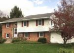 Foreclosed Home en MARSHALL DR, Orwigsburg, PA - 17961