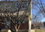 Foreclosed Home en CROTZER AVE, Folcroft, PA - 19032