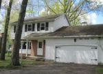 Foreclosed Home en SHIELDS RD, Youngstown, OH - 44511