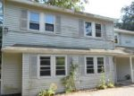 Foreclosed Home en E WYOMING AVE, Absecon, NJ - 08201