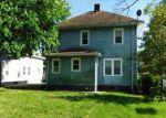 Foreclosed Home en E MONTROSE ST, Vineland, NJ - 08360