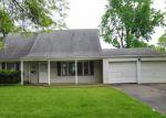 Foreclosed Home en GARLAND LN, Willingboro, NJ - 08046