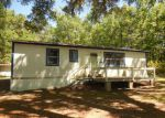 Foreclosed Home en MISTLETOE LN, Monticello, FL - 32344