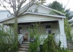 Foreclosed Home en ANDREW ST, Trenton, NJ - 08610