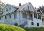 Foreclosed Home en 35TH ST, Astoria, OR - 97103