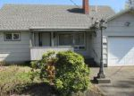 Foreclosed Home en HOOD ST NE, Salem, OR - 97301