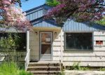 Foreclosed Home in COLONIAL AVE NE, Salem, OR - 97301