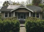 Foreclosed Home en SUPERIOR ST S, Salem, OR - 97302