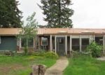 Foreclosed Home en 35TH AVE NE, Salem, OR - 97303
