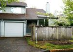 Foreclosed Home en WESTLEIGH ST, Eugene, OR - 97405