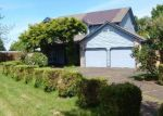 Foreclosed Home in SCEPTER CT NE, Salem, OR - 97301