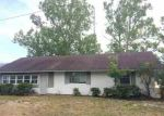 Foreclosed Home en OLD FERRY DOCK RD, Eastpoint, FL - 32328