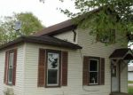 Foreclosed Home en NEW DELAWARE RD, Mount Vernon, OH - 43050
