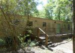Foreclosed Home en LIMESTONE LN, Crawfordville, FL - 32327