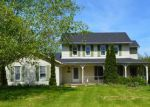 Foreclosed Home en CEDAR BROOK LN, Sandusky, OH - 44870