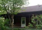 Foreclosed Home en LOUDERMILK RD, Glouster, OH - 45732