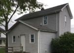 Foreclosed Home en MAIN ST, Stoutsville, OH - 43154