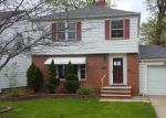 Foreclosed Home en E 270TH ST, Euclid, OH - 44132