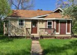 Foreclosed Home en MAIN ST N, Velva, ND - 58790
