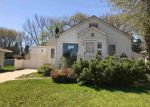 Foreclosed Homes in Minot, ND, 58703, ID: F4142547