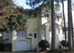 Foreclosed Home en AUSTIN ST, Corolla, NC - 27927