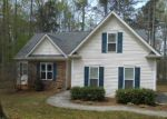 Foreclosed Home en BROOKS BND, Franklinton, NC - 27525