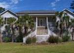Foreclosed Home en HATTERAS LN, Aurora, NC - 27806