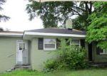 Foreclosed Home en GRANGER ST S, Wilson, NC - 27893