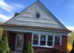 Foreclosed Home en BROAD ST, Tonawanda, NY - 14150