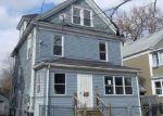 Foreclosed Home en W CALTHROP AVE, Syracuse, NY - 13205