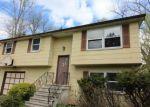Foreclosed Home en SWEET HOME RD, Buffalo, NY - 14228