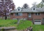 Foreclosed Home en COUNTY ROUTE 51, Hannacroix, NY - 12087