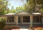 Foreclosed Home en N MLK JR BLVD, Tallahassee, FL - 32303