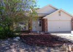 Foreclosed Home en ACEBO PL, Los Lunas, NM - 87031